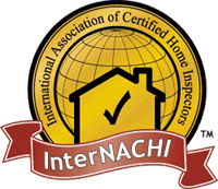 gold-internachi-logo